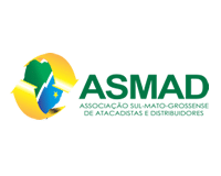 asmad210833